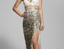 a-line-a-line-prom-dress-with-beads-183