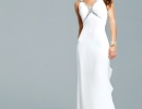 White-Chiffon-Sequined-Sweetheart-Neckline-Sleeveless-Floor-Length-Evening-Dress-SG0123