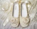 babet-gelinlik-ayakkabisi