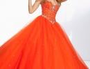 платье 95024_1_cr_enl