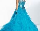 платье 95115_3_cr_enl