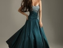 shopping-prom-dresses