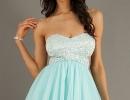 seafoam-dress-LA-22377-a