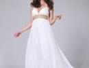 wedding-dress-gelinlik-modelleri27