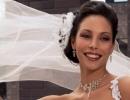 svadebnij-makijazh-foto-2013-01-11