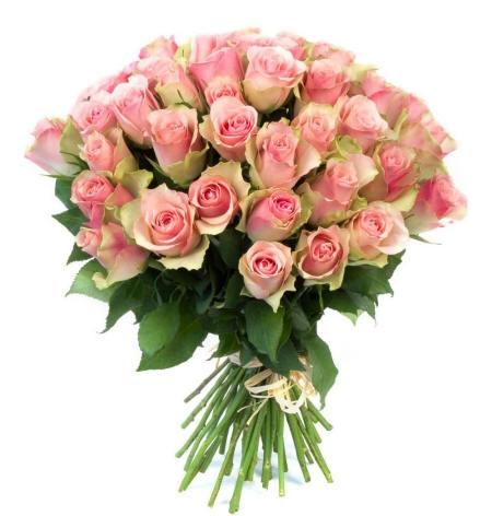 Букеты цветов на свадьбу от родителей фото доставка цветов по белой церкви