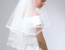 Elbow-length-Wedding-Veils-2011060878