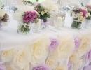 Violet-wedding-2