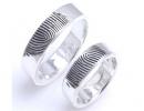zvingerafdruk-trouwringen-ring-finger-afdruk-verlovingsring-zilverilveren-ringen-