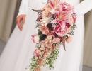 Roge-floristas-foto1