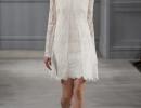 new-york-dresses-5