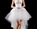 bridal-gowns-1