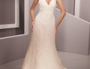 charming_satin_lace_halter_empire_wedding_dresses