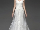 two-straps-v-neck-princess-bridal-dress-mwd181-p-MWD181