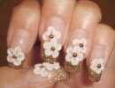 nail-designs-for-prom-acrylic-nails-pinterest-146590