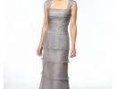 1307352366_zipper-mother-of-the-bride-dress