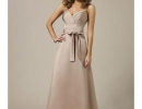embroidery-a-line-floor-length-satin-prom-dress-with-spaghetti-straps-pds0091-
