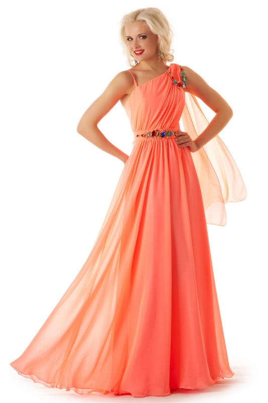 можно купить платья для полных, платья на выпускной, вечерние платья свадебные платья для очаровательных невест