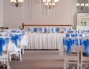 svadba-v-morskom-stile-v-kieve-15