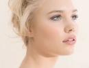 blondmakeup3