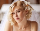 plus-veil-this-hairstyle-perfect-for-brides-medium-length-65078