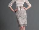 2-edressit-2012-novoe-elegantnoe-plate-dlya-dam