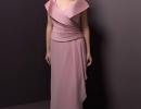 433369-750-0-314433-orta-yas-abiye-elbise-modelleri