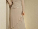 mother-bride-dress-CB-JAD-M-030