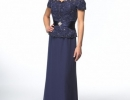 navy-mother-of-the-bride-dress-weddingfresssever-com