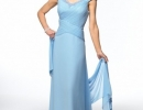 wonderful-floor-length-skirt-scoop-neckline-cap-sleeves-chiffon-mother-of-the-bride-dress-mt-0018