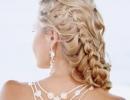 hair-style-girls