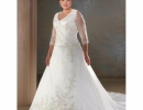 Plus-Size-Wedding-Dress-WDAA0000769-700x700