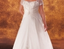 gorgeous_satin_lace_sweetheart_princess_wedding_dresses_with_embroidery