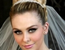 1359015731_popular-2013-hairstyles-for-brides