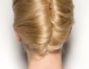 Hairs_025