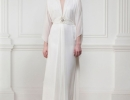 wedding-dresses-2011-vintage-inspired-white-v-neck-empire-beaded-kaftan__full