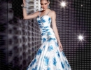 Blue-white-Floor-Length-Chiffon-Prom-Dress-from-Studio-17-1-570x913