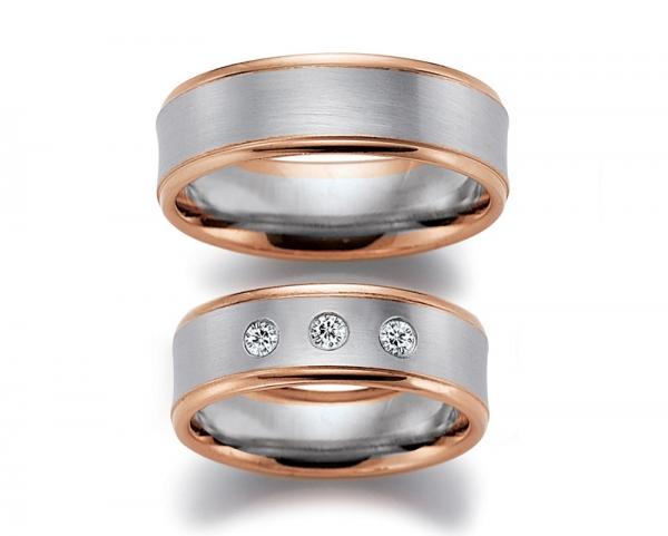 обручальные золотые кольца парные недорого