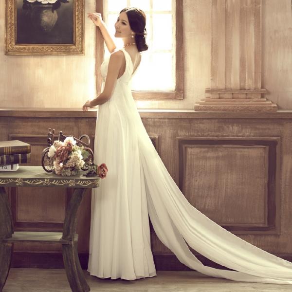платье пелагеи на слепых прослушиваниях