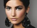 look-maquillage-de-noel-ivy-league-de-bobbi-brown-4074389nvbvs