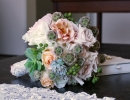 wedding-flower-inspiration-vintage-succulent-lace-wedding-bouquet.original