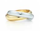 Tiffany-White-Gold-Rings-for-Women_02
