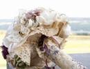 lace-bouquet1[1]