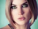 eyegreenbig