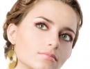 87561-566x665-green-eyes-11