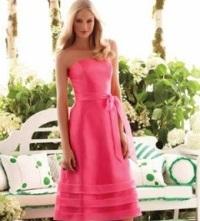 платье на свадьбу в качестве гостя фото