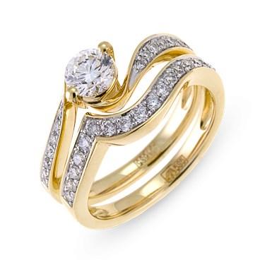 Золотые кольца московский ювелирный завод