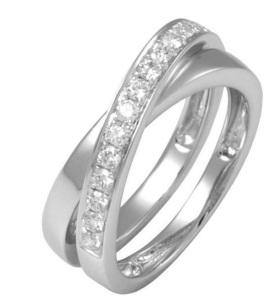 тонкие обручальные кольца от московского ювелирного завода