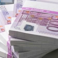 Лучший подарок на свадьбу - это деньги, несколько идей как сделать это оригинально