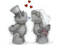свадебные поздравления молодоженам